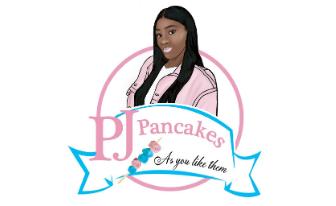 PJ Pancakes